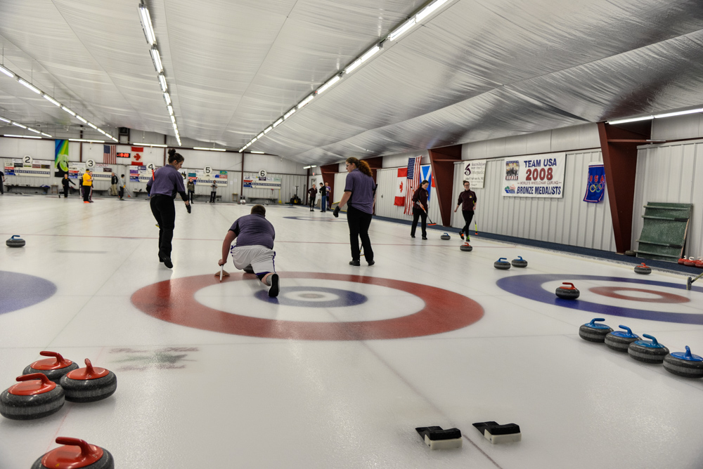 colllege curling-22.jpg