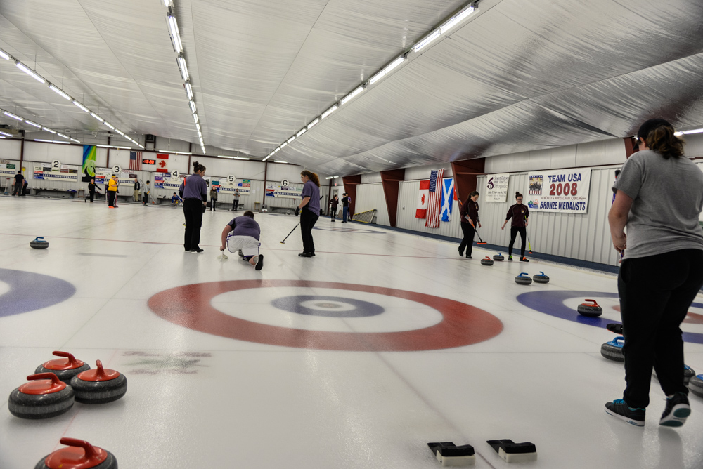 colllege curling-23.jpg