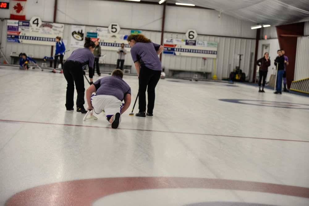 colllege curling-25.jpg