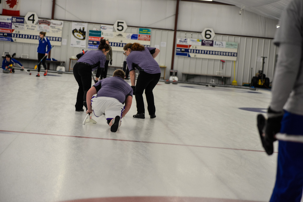 colllege curling-26.jpg