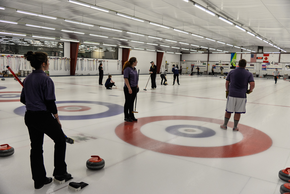 colllege curling-33.jpg