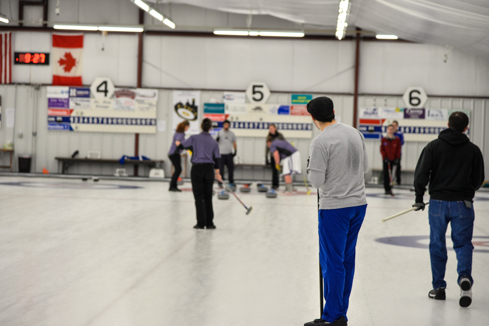 colllege curling-38.jpg