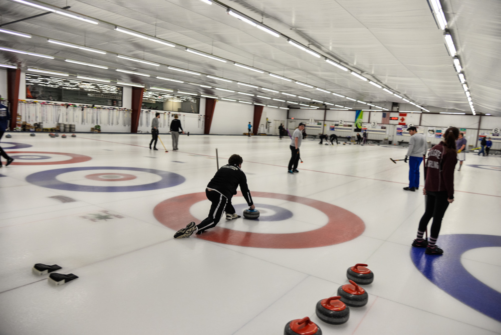 colllege curling-40.jpg
