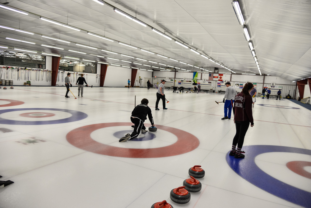 colllege curling-42.jpg