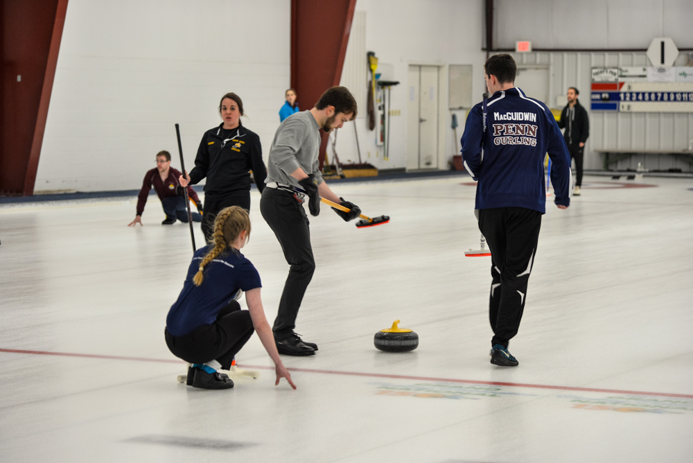 colllege curling-47.jpg