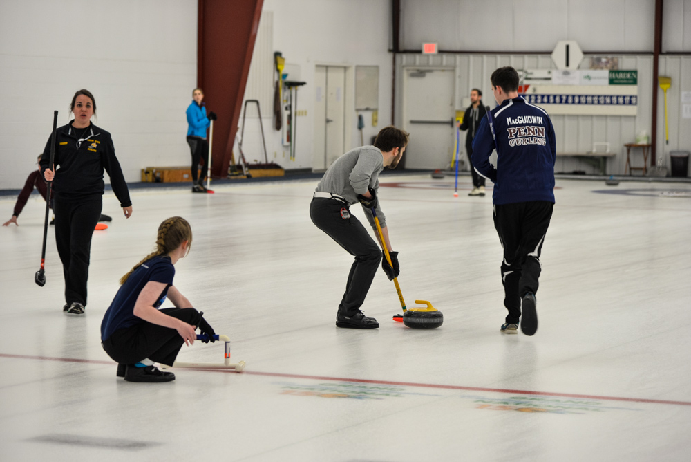 colllege curling-48.jpg