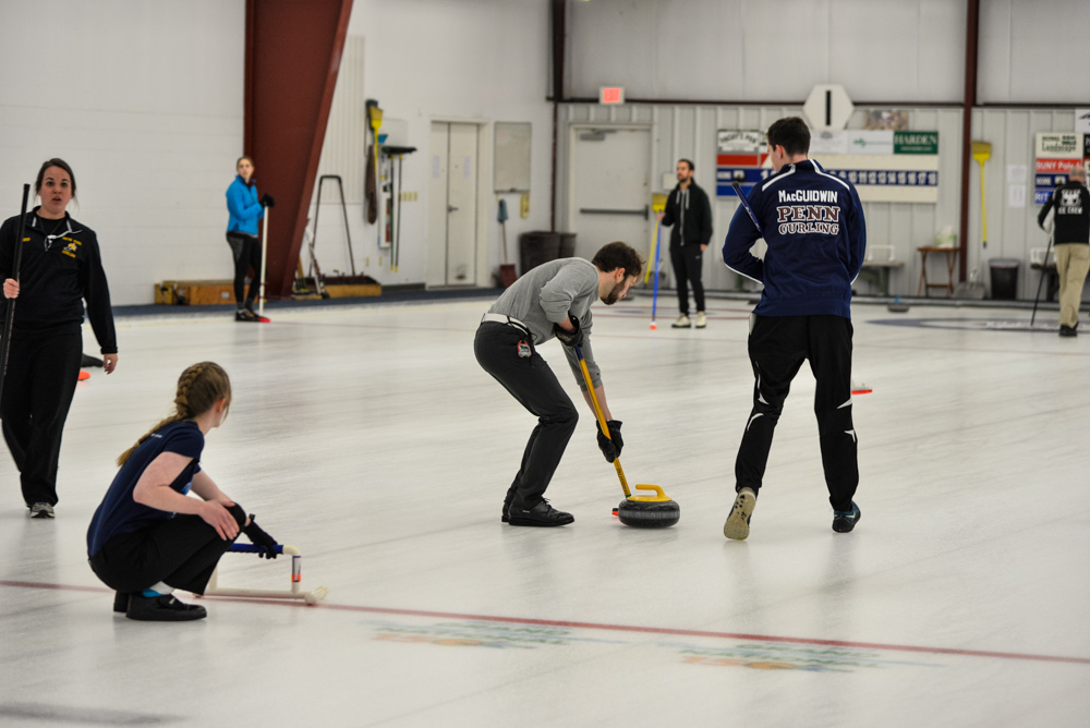 colllege curling-49.jpg