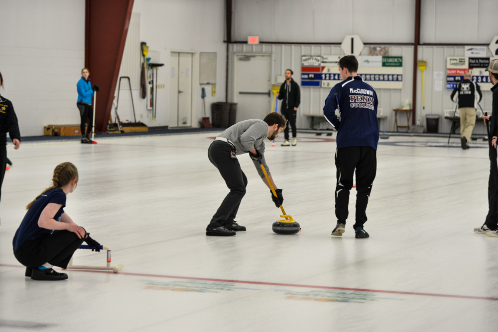 colllege curling-50.jpg