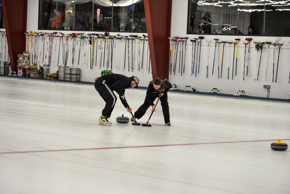 colllege curling-51.jpg