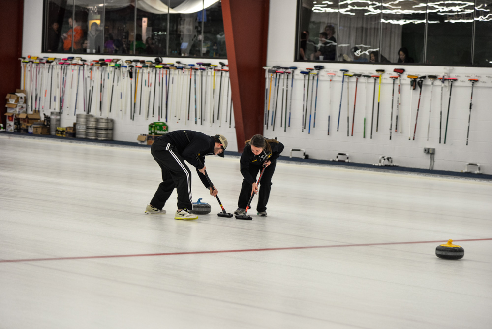 colllege curling-52.jpg