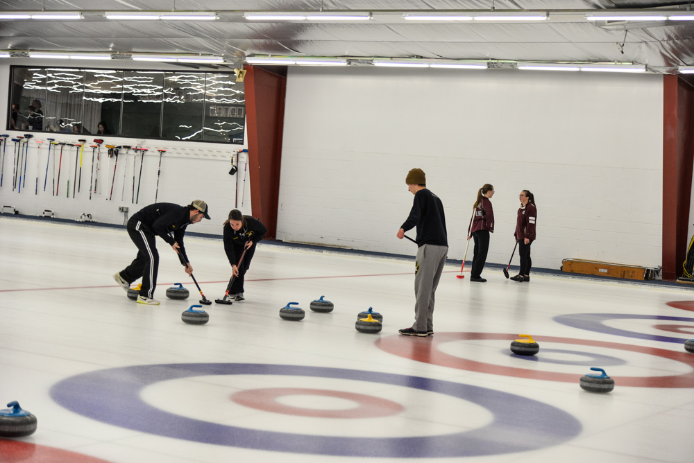 colllege curling-55.jpg
