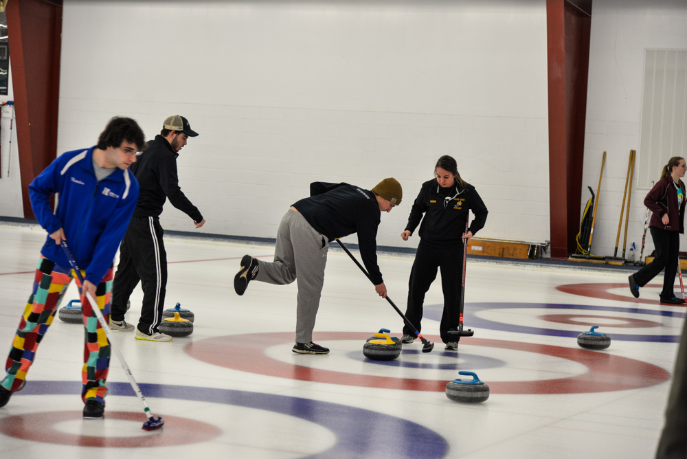 colllege curling-58.jpg