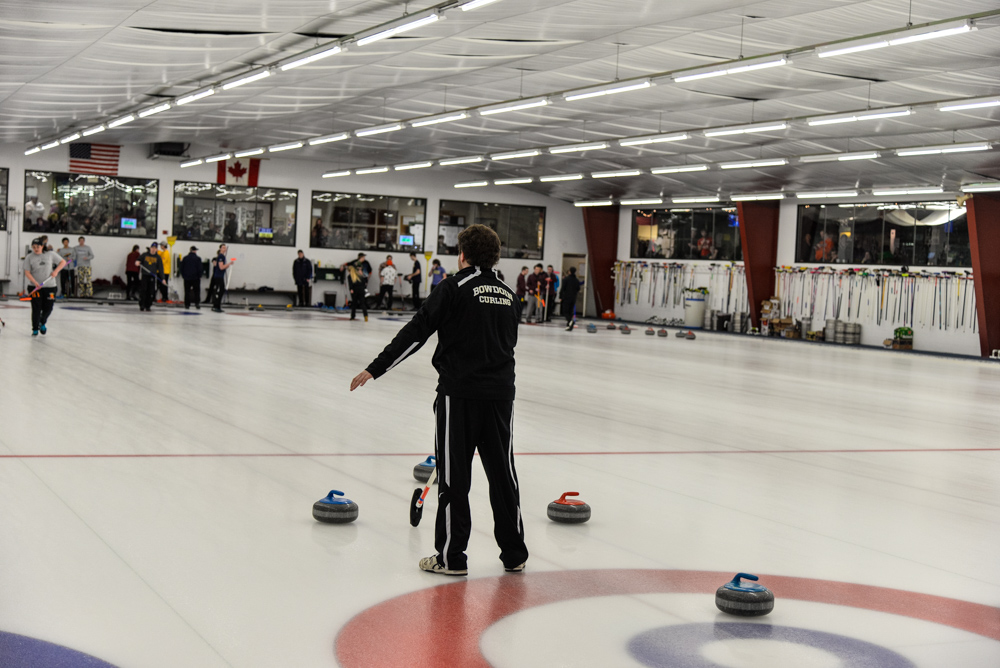 colllege curling-59.jpg
