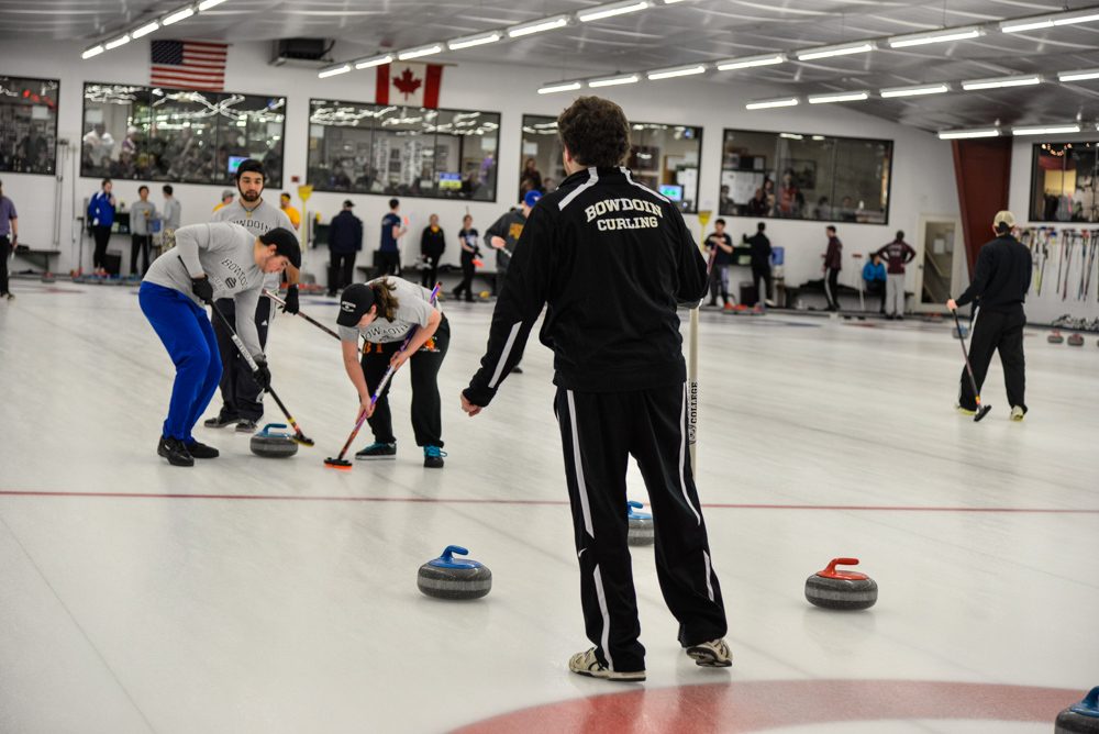 colllege curling-61.jpg