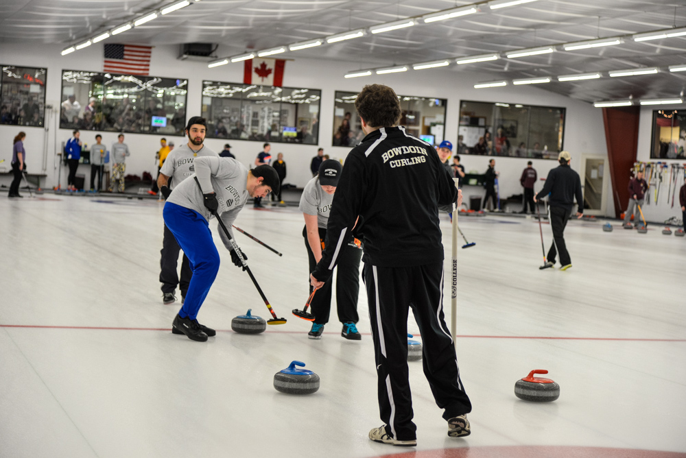 colllege curling-63.jpg