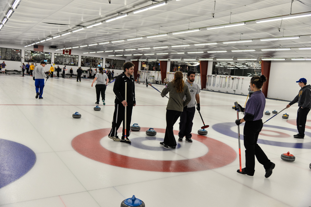 colllege curling-64.jpg