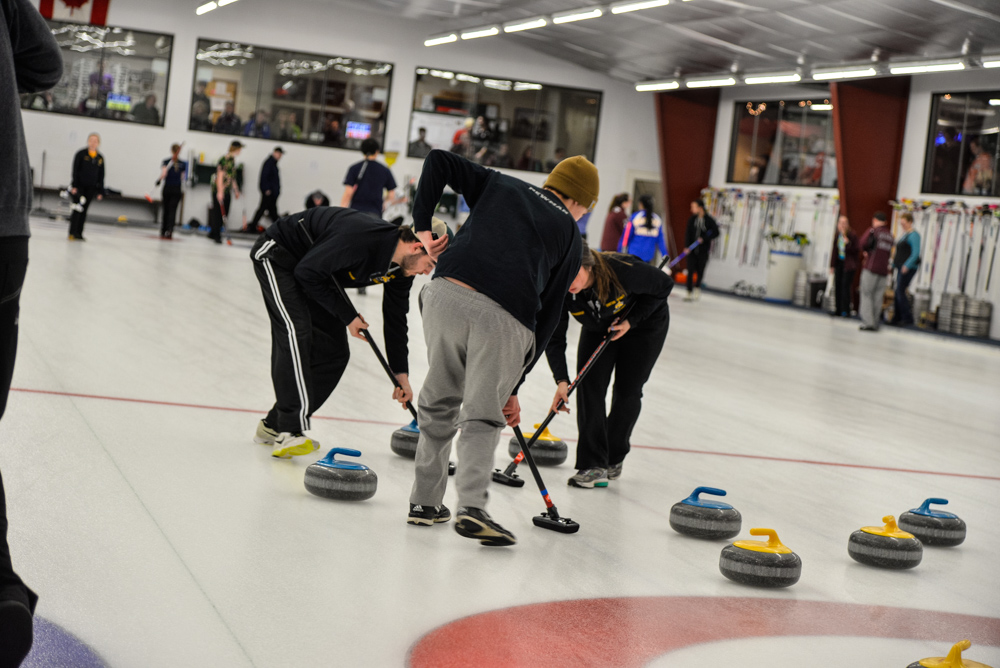 colllege curling-70.jpg