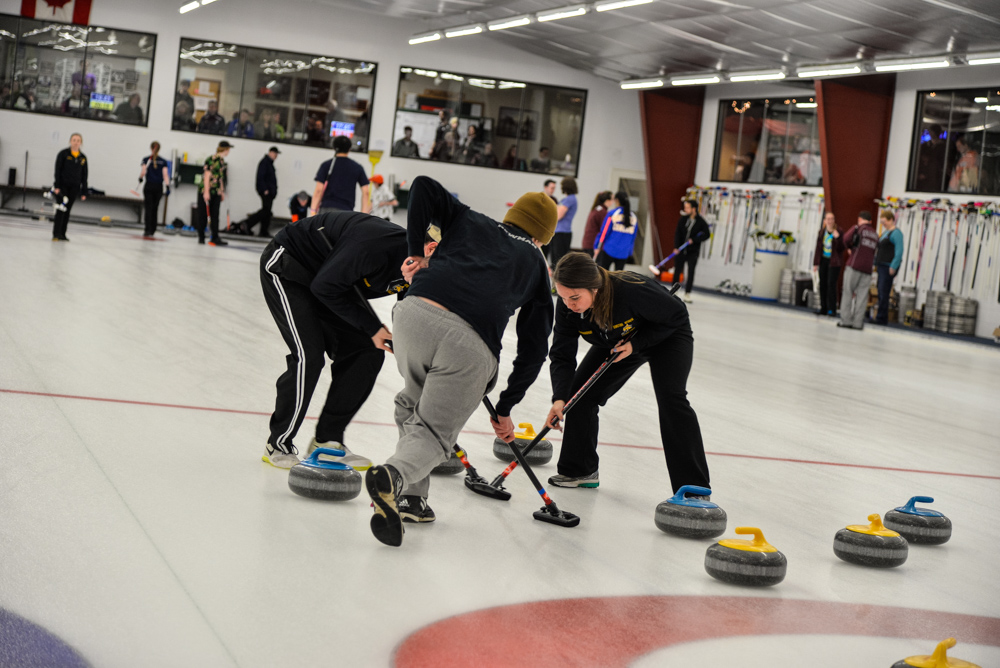 colllege curling-71.jpg