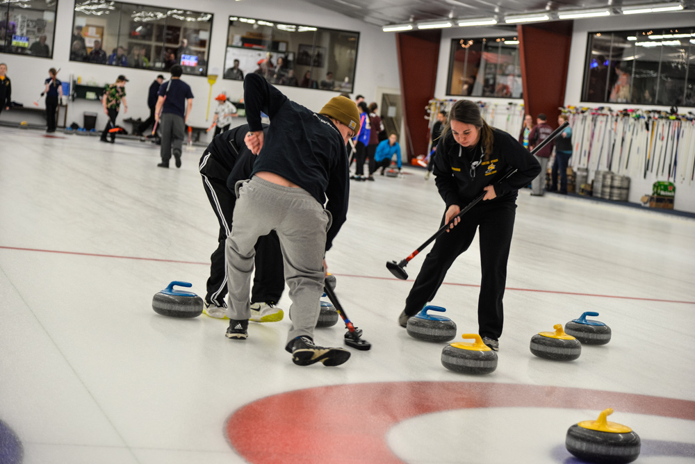 colllege curling-72.jpg