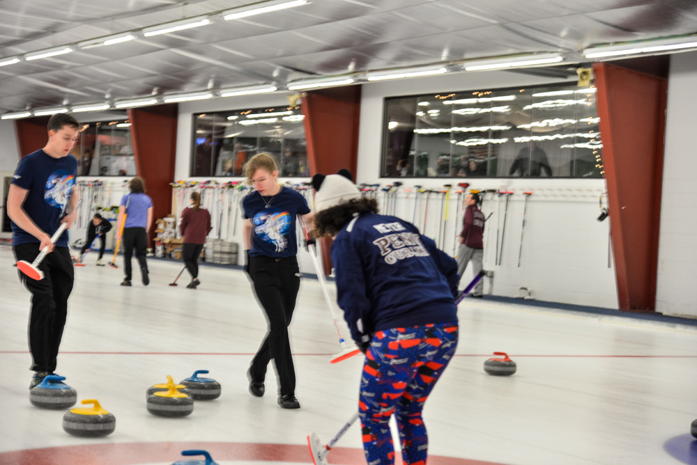 colllege curling-74.jpg