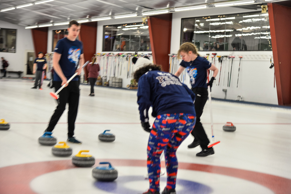 colllege curling-78.jpg