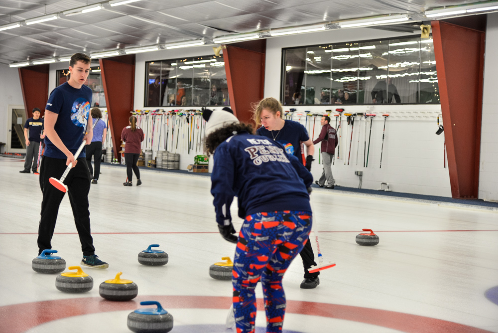 colllege curling-77.jpg
