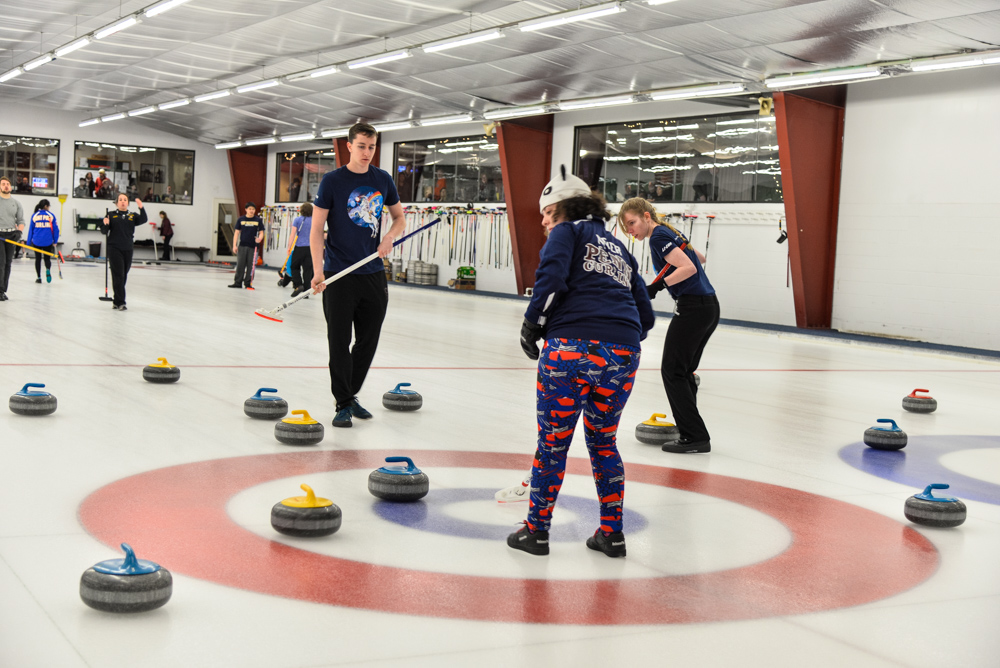 colllege curling-82.jpg