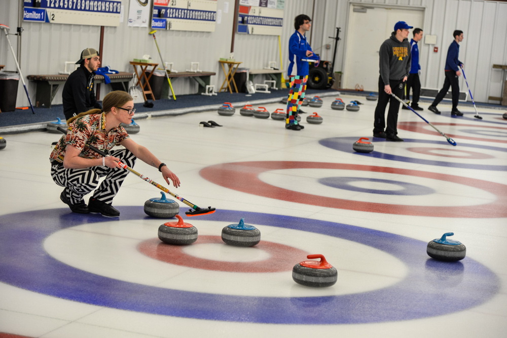 colllege curling-87.jpg