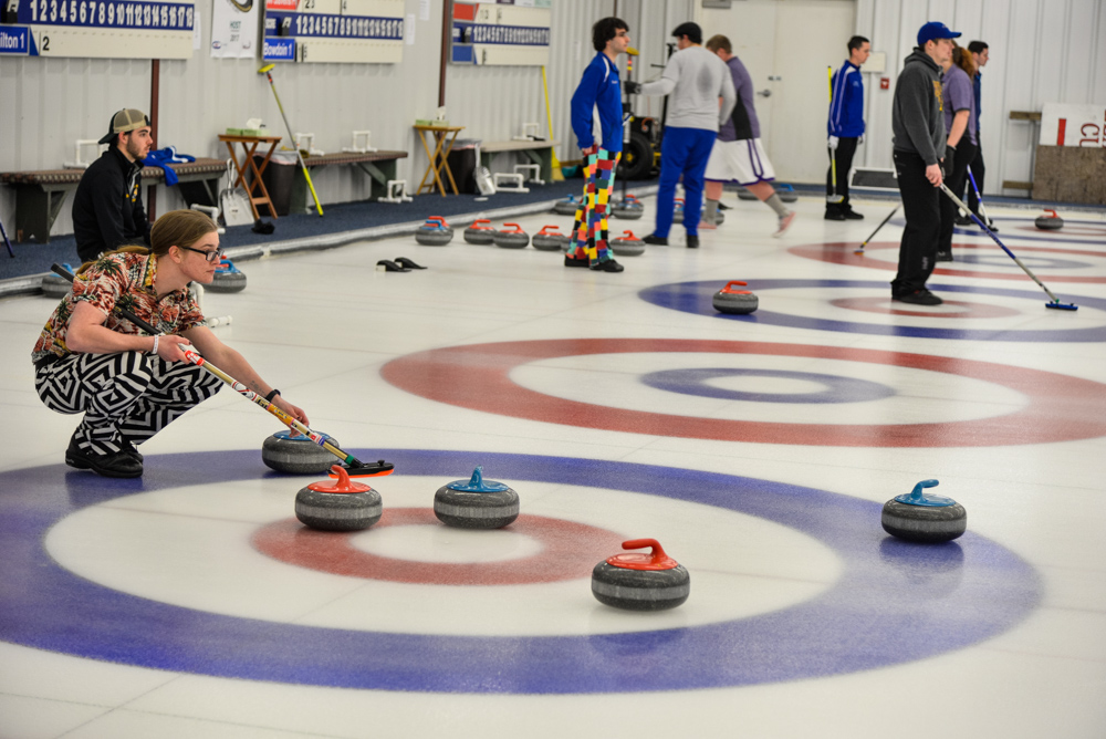 colllege curling-90.jpg