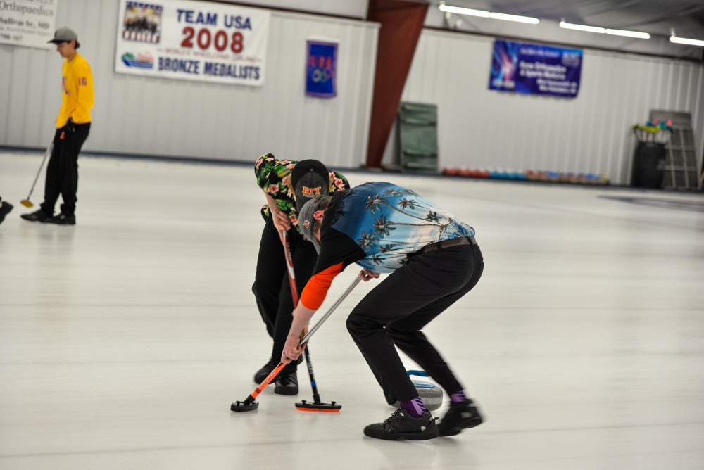 colllege curling-94.jpg