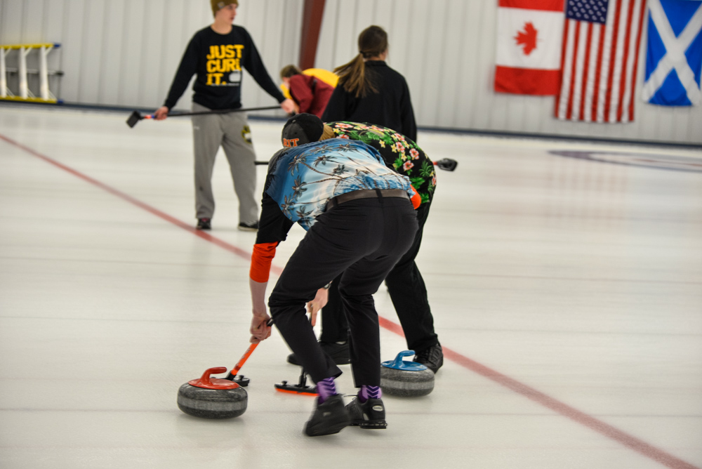 colllege curling-97.jpg
