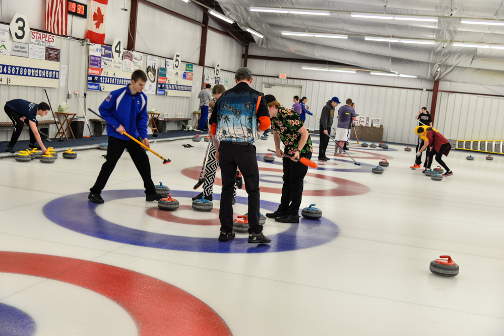 colllege curling-101.jpg