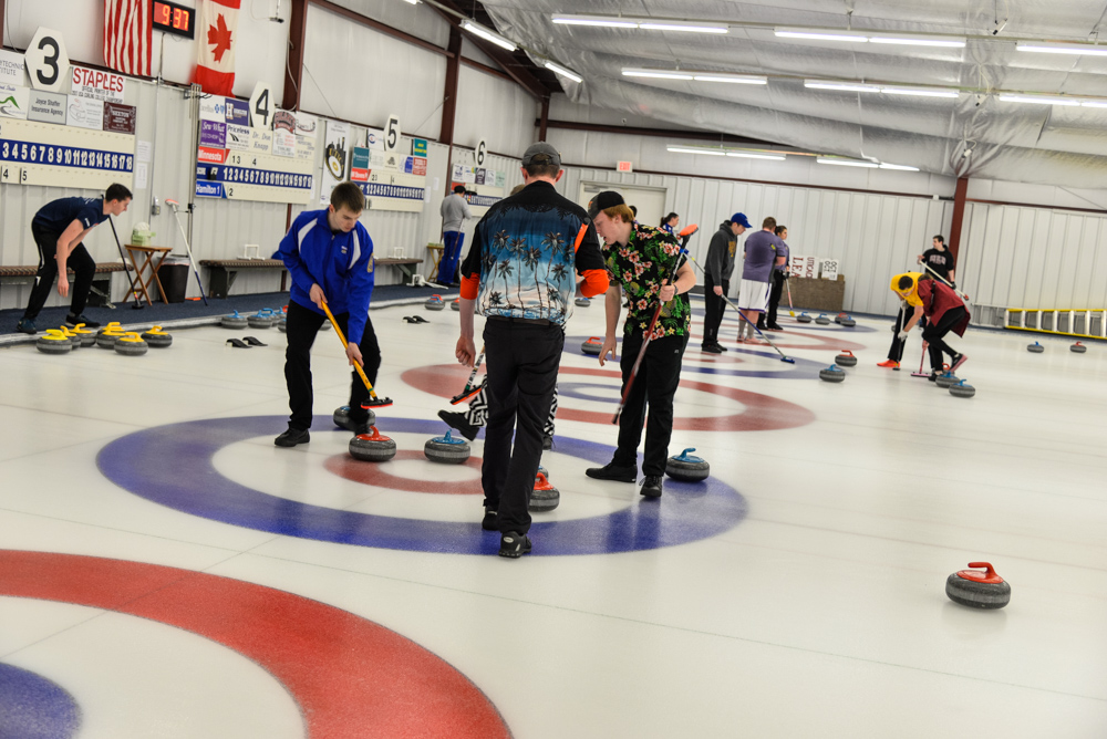 colllege curling-102.jpg
