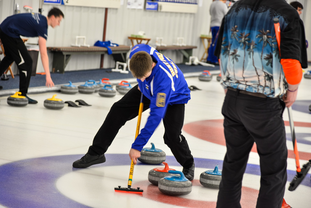 colllege curling-103.jpg