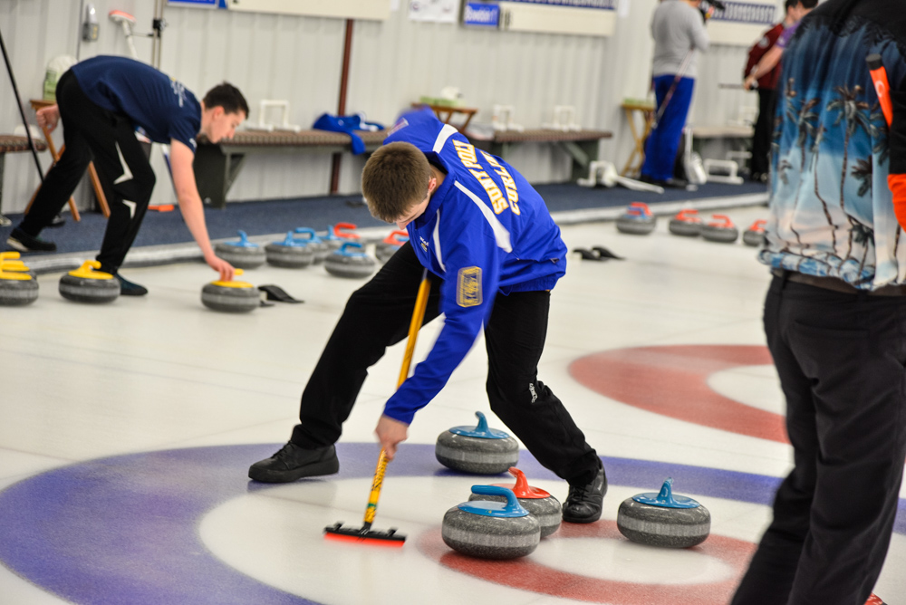 colllege curling-104.jpg