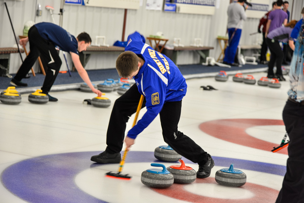 colllege curling-105.jpg