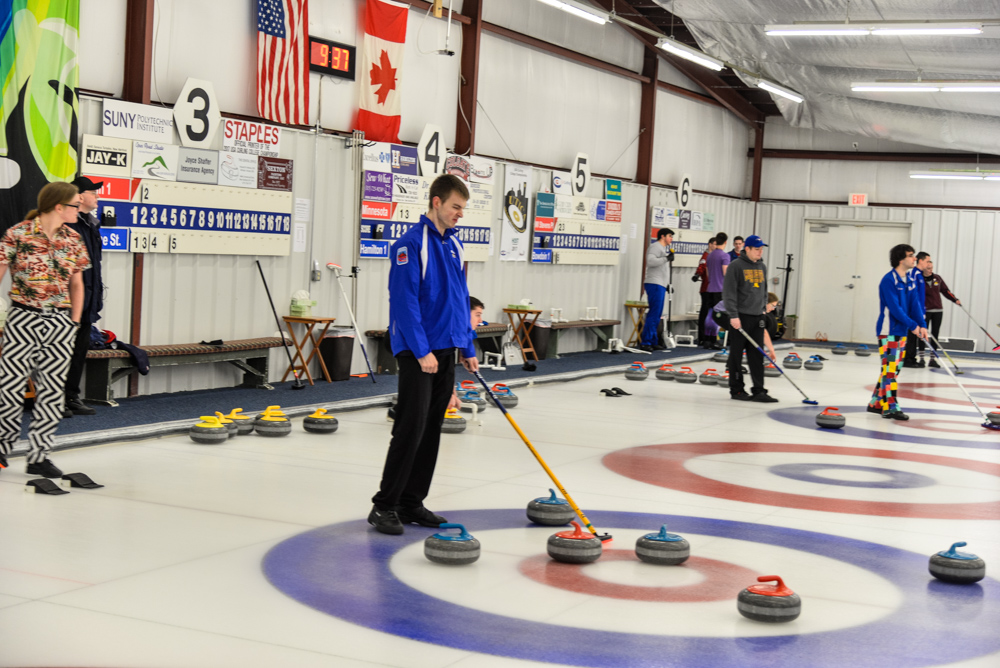 colllege curling-107.jpg