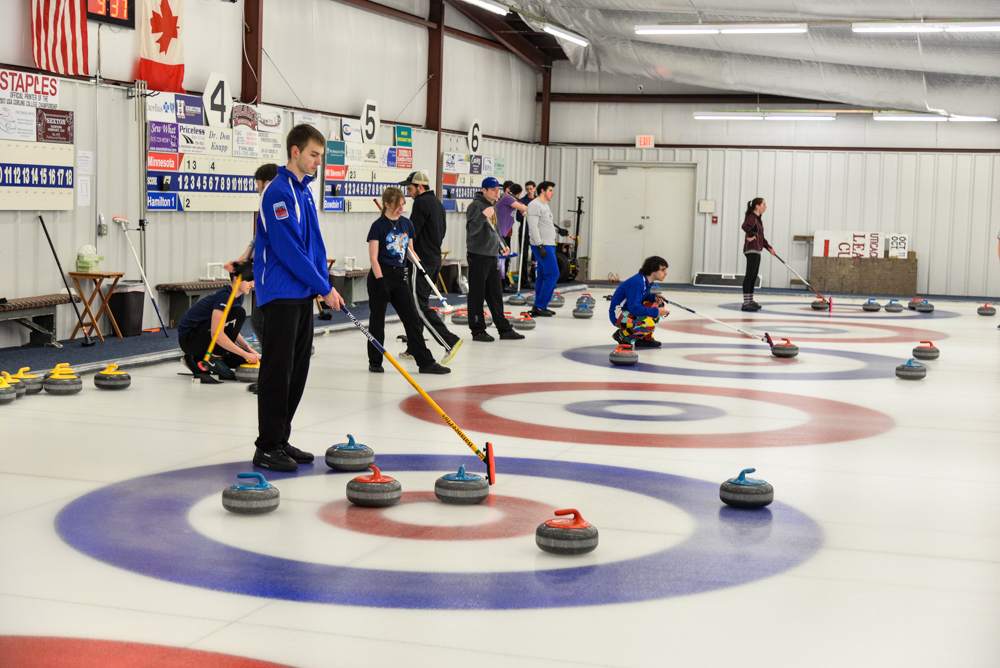 colllege curling-109.jpg