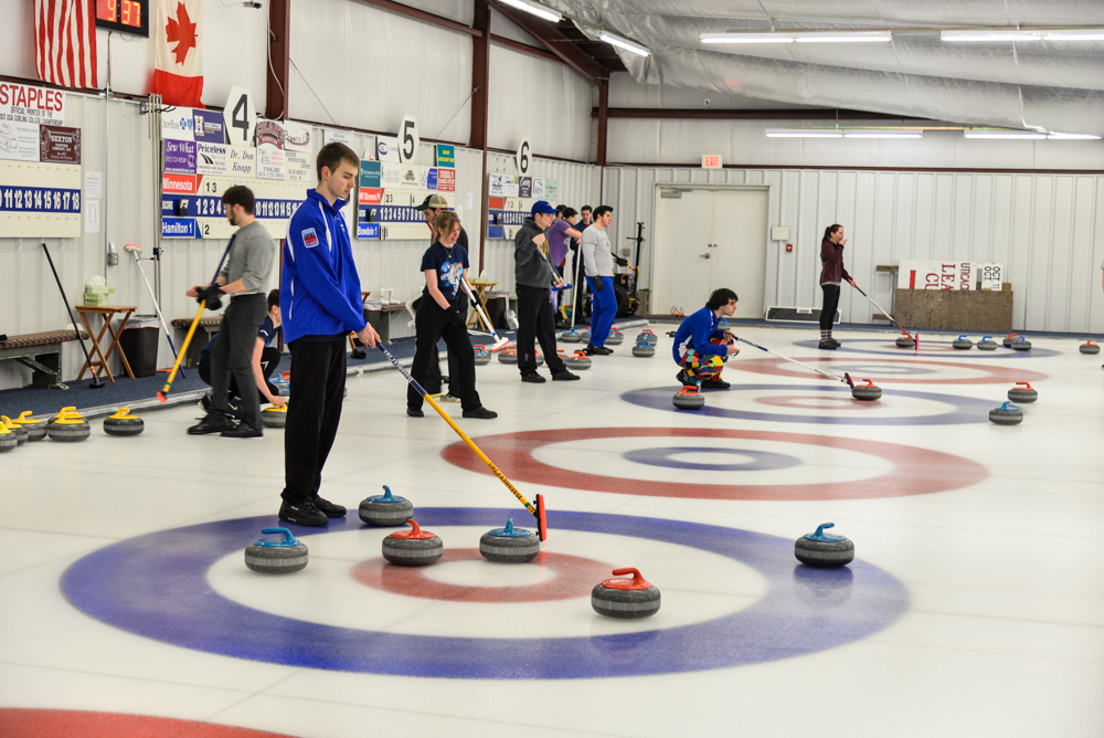 colllege curling-110.jpg