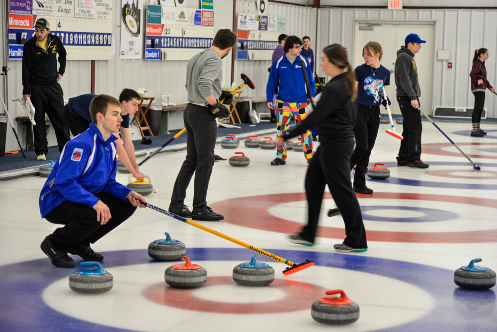 colllege curling-113.jpg