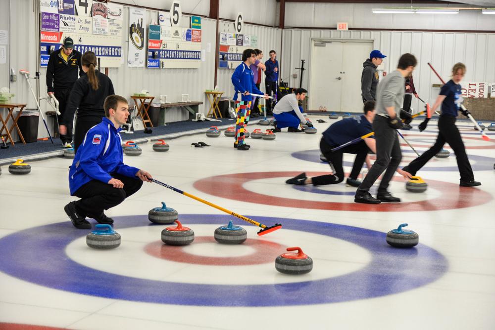 colllege curling-114.jpg