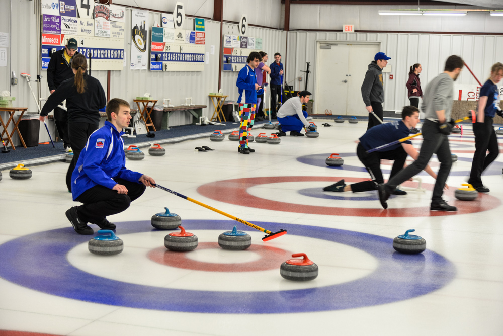 colllege curling-115.jpg
