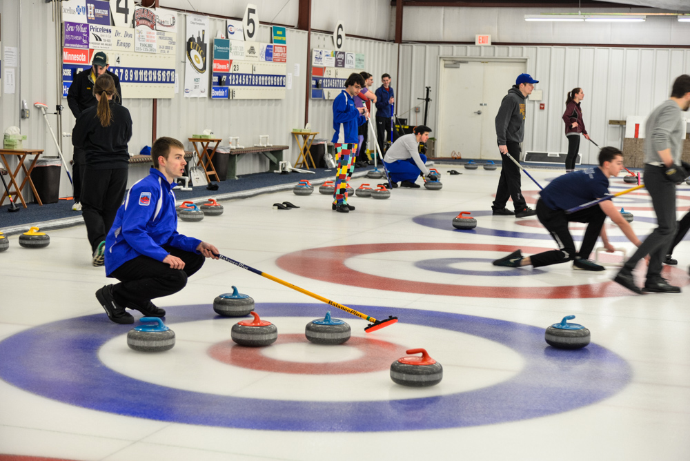 colllege curling-116.jpg
