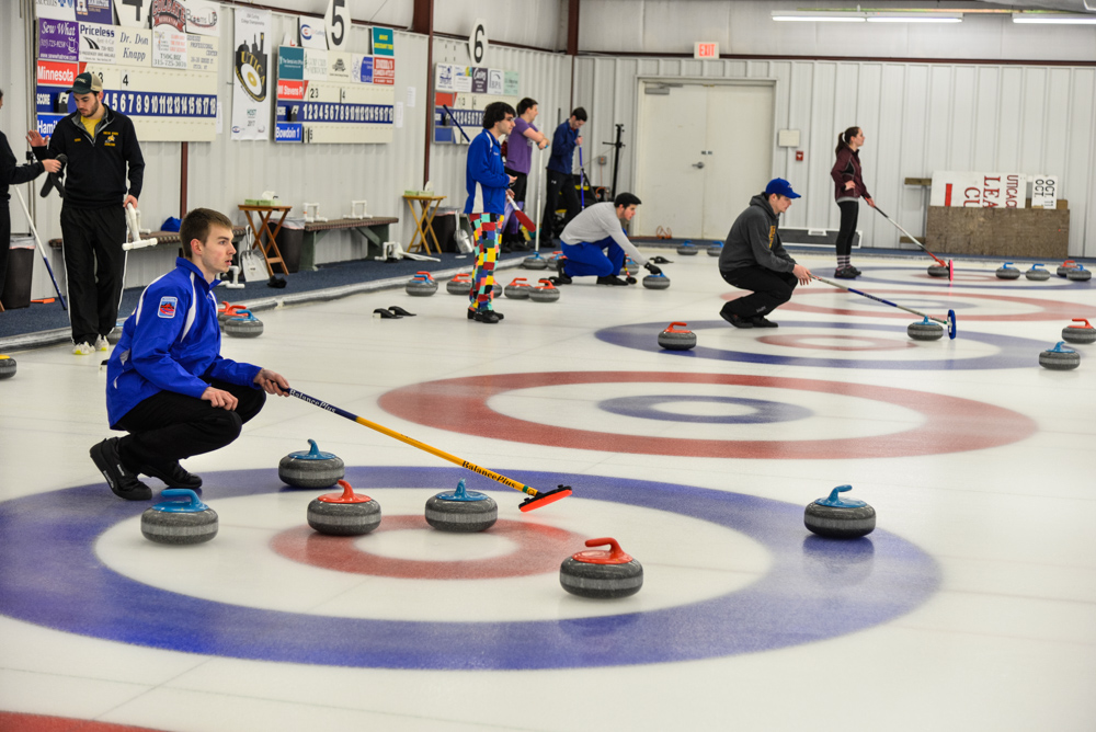 colllege curling-117.jpg