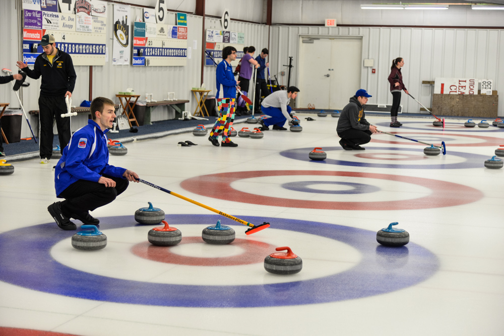 colllege curling-119.jpg