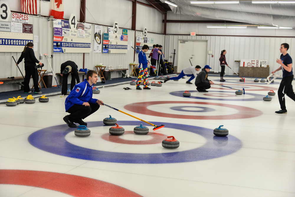 colllege curling-122.jpg