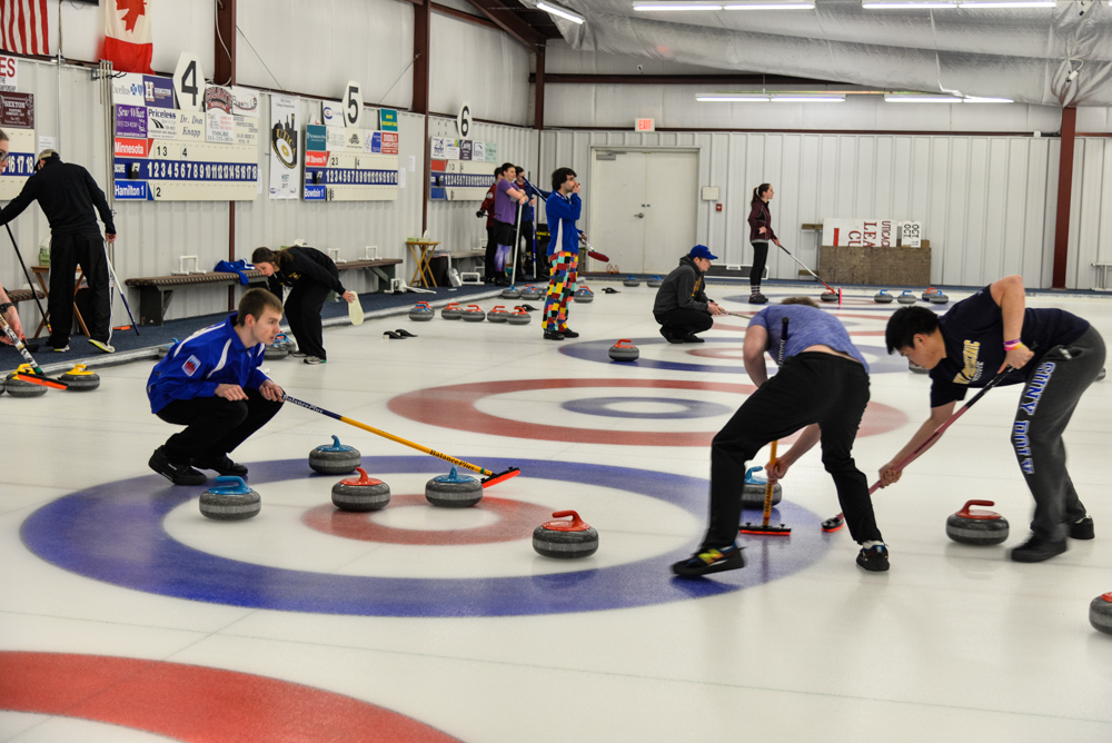 colllege curling-123.jpg