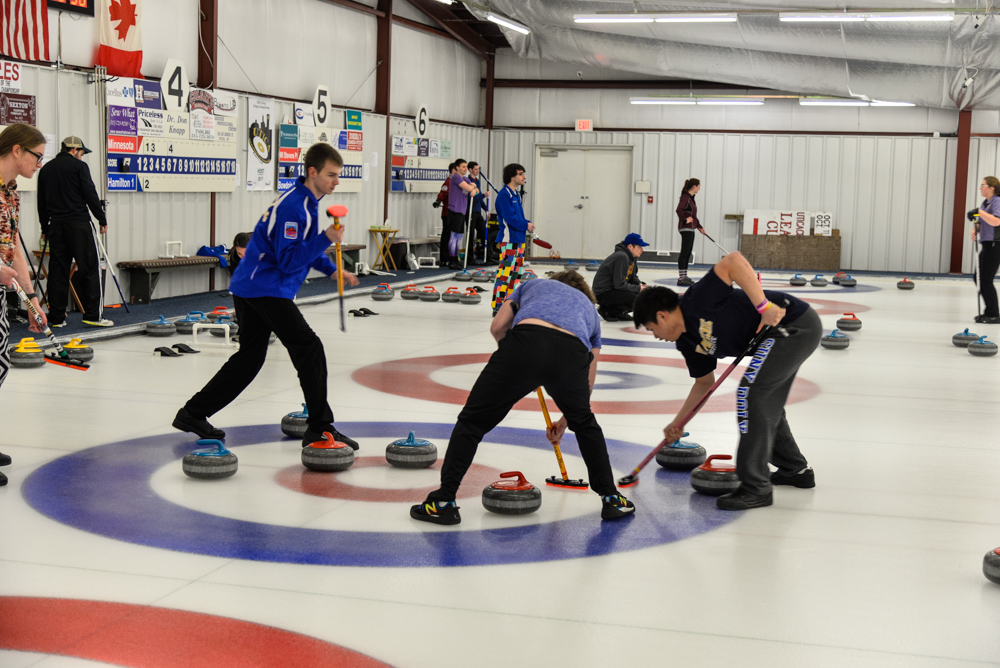 colllege curling-127.jpg