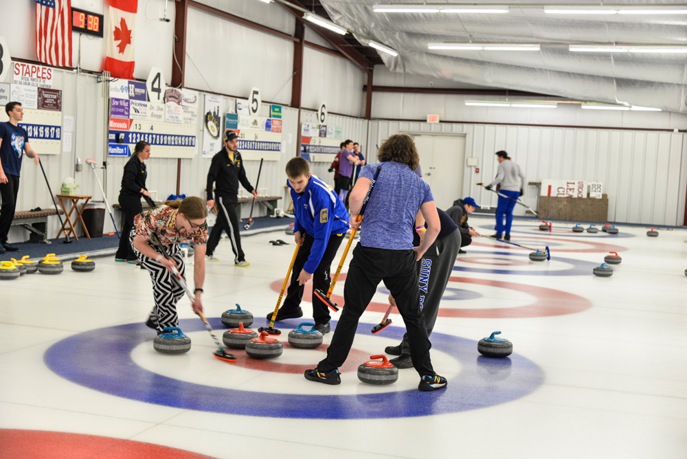 colllege curling-129.jpg