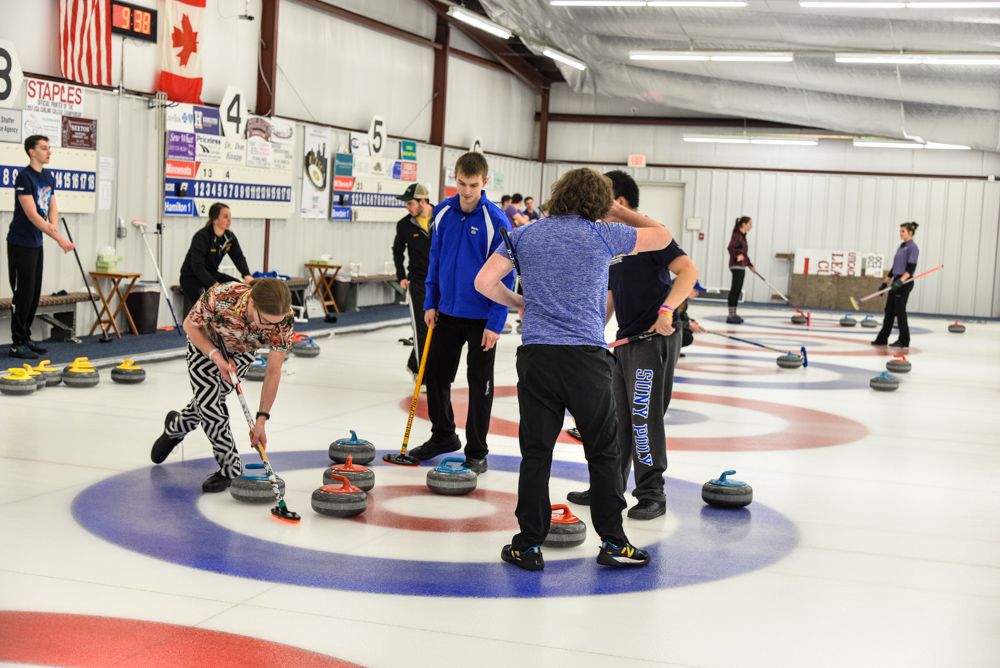 colllege curling-130.jpg